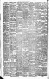 Irish Times Wednesday 21 April 1875 Page 2