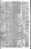 Irish Times Wednesday 21 April 1875 Page 3