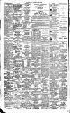 Irish Times Wednesday 21 April 1875 Page 4