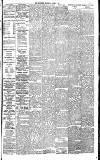 Irish Times Wednesday 21 April 1875 Page 5