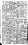 Irish Times Wednesday 21 April 1875 Page 6