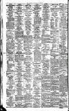Irish Times Wednesday 21 April 1875 Page 8