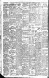 THE IRISH TIMES, FRIDAY, MAT 7 1875.
