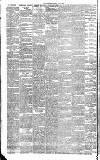 Irish Times Tuesday 01 June 1875 Page 2