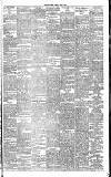 Irish Times Tuesday 01 June 1875 Page 3