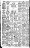Irish Times Tuesday 01 June 1875 Page 4
