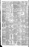 Irish Times Tuesday 01 June 1875 Page 6