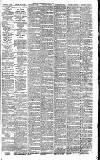 Irish Times Tuesday 01 June 1875 Page 7
