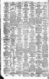 Irish Times Tuesday 01 June 1875 Page 8