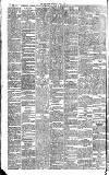 Irish Times Wednesday 02 June 1875 Page 2