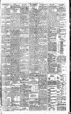 Irish Times Wednesday 02 June 1875 Page 3