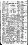 Irish Times Wednesday 02 June 1875 Page 4