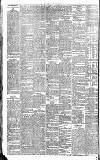 Irish Times Wednesday 02 June 1875 Page 6