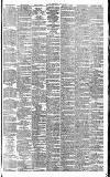 Irish Times Wednesday 02 June 1875 Page 7