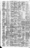 Irish Times Wednesday 02 June 1875 Page 8