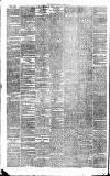 Irish Times Monday 02 August 1875 Page 2