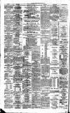 Irish Times Monday 02 August 1875 Page 4
