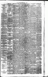 Irish Times Monday 02 August 1875 Page 5