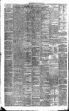 Irish Times Monday 02 August 1875 Page 6