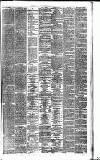 Irish Times Monday 02 August 1875 Page 7