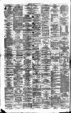 Irish Times Monday 02 August 1875 Page 8
