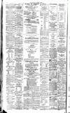 Irish Times Thursday 05 August 1875 Page 4