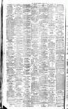 Irish Times Thursday 05 August 1875 Page 8