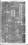 'THE 18198 TUTBS. fBIDAY. DECEMBER 31, IBJS