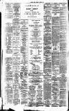 Irish Times Saturday 08 January 1876 Page 2