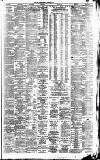 Irish Times Saturday 08 January 1876 Page 3