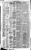 Irish Times Saturday 08 January 1876 Page 4