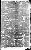 Irish Times Saturday 08 January 1876 Page 5