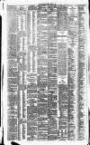 Irish Times Saturday 08 January 1876 Page 6