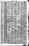 Irish Times Saturday 08 January 1876 Page 7
