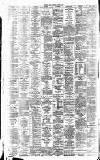 Irish Times Saturday 08 January 1876 Page 8