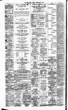 Irish Times Friday 18 February 1876 Page 2