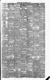 Irish Times Friday 18 February 1876 Page 3