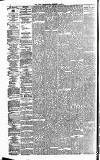 Irish Times Friday 18 February 1876 Page 4