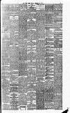 Irish Times Friday 18 February 1876 Page 5