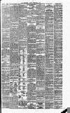 Irish Times Friday 18 February 1876 Page 7