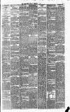 Irish Times Friday 25 February 1876 Page 3