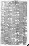 Irish Times Friday 25 February 1876 Page 5