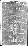 Irish Times Friday 25 February 1876 Page 6