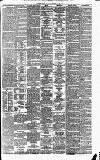 Irish Times Friday 25 February 1876 Page 7