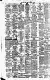 Irish Times Friday 25 February 1876 Page 8
