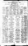 Irish Times Monday 01 January 1877 Page 2