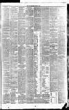 Irish Times Monday 01 January 1877 Page 3