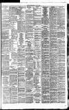 Irish Times Monday 01 January 1877 Page 7
