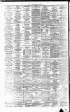 Irish Times