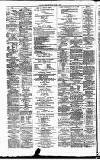Irish Times Thursday 15 March 1877 Page 2